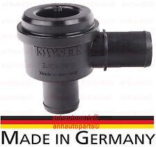 GERMAN AUDI Volkswagen 1.8 Liter New Turbocharger Bypass Valve  06A145710N