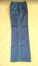 Soviet officer air force parade pants USSR