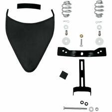 Kit Asiento Con Muelles Para Harley-Davidson® Dyna® Spring Solo Seat Mount Kit