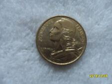 Gute Münzen Aus Frankreich Vor Euro Einführung Günstig Kaufen Ebay