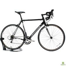 Cannondale 2016 CAAD8 Claris 8 56cm Black Road Bike