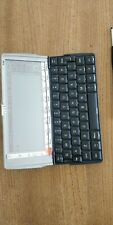 Psion Series 5 MX 16MB RAM PDA Palm Organizer with Stylus