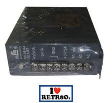 Fuente de alimentacion Arcade Game Power Supply Jamma 16A 110V / 220V 12V 5V