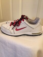 Youth 5M Nike Golf Shoes 379211-101