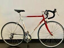 Gazelle Vintage road bike 58 cm  2x6 gears