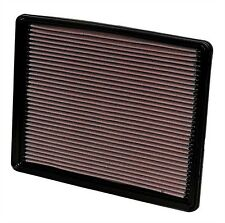 Performance K&N Filters 33-2129 Air Filter For Sale