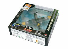 EASY MODEL WWII AIRCRAFT SERIES - 36339 B.520 BULGARIA - SCALE 1:72