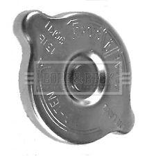 Borg & Beck Radiator Sealing Cap BRC65 - BRAND NEW - GENUINE - 5 YEAR WARRANTY