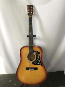 Harmony Acoustic Guitar