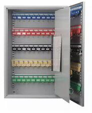 BARSKA CB13236 Key Box,Wall Mount,150 Key Cap. New Open Box