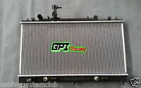 100% BRAND NEW Radiator for MAZDA 6 GG 4CYL 2002-2008 03 04 05 06 07 2007 2004