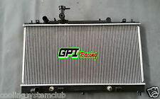 100% BRAND NEW Radiator for MAZDA 6 GG 4CYL 2002-2008 03 04 05 06 07 2007