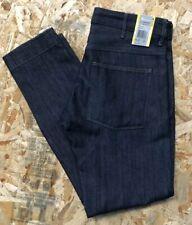 G-Star Raw 5620 3D Super Slim Tapered Denim Jeans  Size 31X32 NEW NWT  Dark Wash