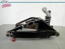2013 SUZUKI GSX 1300 HAYABUSA ABS Swing Arm