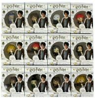 Official Licenced Harry Potter Collectible - 1 Pack Pencil Topper - Random Sent