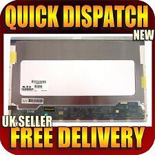 "NEW GATEWAY NE72207U 17.3"" NOTEBOOK LED EDP SCREEN DISPLAY 30PIN UK DISPATCH"