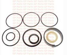 New listing Allis Chalmers 4906332, Seal Kit, Tilt Cylinder, Forklift Acc55K