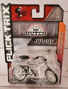 Flick Trix Hutch BMX Bike Never Opened
