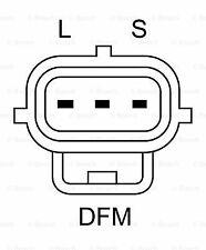 Clásico Mg Midget Sprite Caja De Cambios Montaje de montaje de 1968 a 1974 2A5420