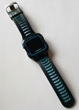 Black Blue Garmin Forerunner 920Xt Triathlon Watch - Untested -Sold-As-Is - Read