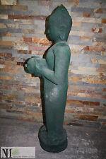 Wasserspeier Figuren aus Stein