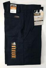 Wrangler WORKWEAR Utility Pants.  mens size 38 x 30