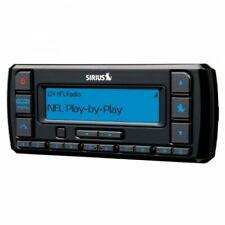 Sirius Satellite Radio Stratus 7 Receiver - Receiver Only