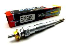 4 Glow Plug Daihatsu F60 F65 F70 F75 F77 F78 DL Rocky Diesel F Series Taft