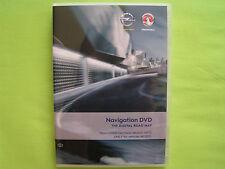 DVD NAVIGATION OPEL CD 500 NAVI DEUTSCHLAND 2015 ASTRA MERIVA INSIGNIA MY 2011