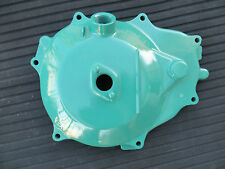 Kawasaki 650SX X2 TS Jet Ski Flywheel Stator Cover Powder Coated Green