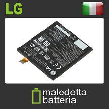 BL-T9 Batteria ORIGINALE per Lg Nexus 5 (AS5)