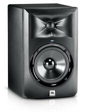 JBL Pro Audio Studio Monitors