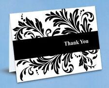Открытки с благодарностями
