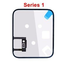 Replacement Force Touch 3D Sensor Frame + Adhesive For Apple Watch Series 1 38MM