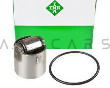INA 711024410 Becherstößel + ELRING Dichtung O-ring Hochdruckpumpe VAG TFSI FSI