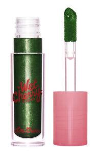 Lime Crime Cherry Lip Gloss - Monster 100% Authentic