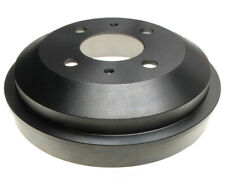 Brake Drum Rear Parts Plus P9721 fits 2000 Hyundai Accent