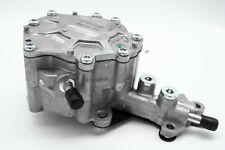 038145209Q Fuel Vacuum Pump for VW Jetta Golf Beetle1.9T 2.0T BEW BRM ASZ Diesel