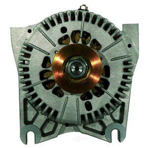 Alternator fits 2002-2005 Mercury Mountaineer  ACDELCO PROFESSIONAL