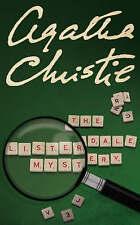Agatha Christie Ex-Library Paperback Books