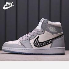 Nike Air Jordan Dior 1 High OG