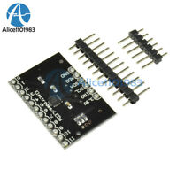 5PCS MPR121 Breakout V12 Capacitive Touch Sensor Control Module I2C Keyboard