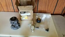 Caterpillar / CAT  Brake Control Valve Assembly (2-23), 140-0212
