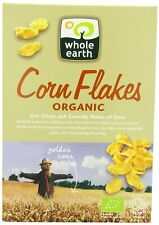 Vintage advertising poster reproduction. Cornflakes Kracolates