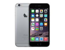 Apple iPhone 6 128GB (GSM Unlocked) 4.7-inch iOS Smartphone - Space Gray