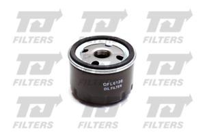 Filtre à huile - QFL0120, Renault, Peaugeot et plusieurs autre marques