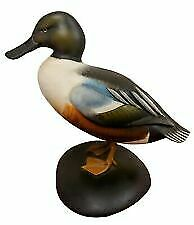 Señuelos para patos