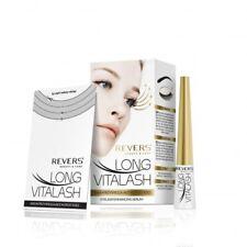 Long Vitalash serum wimpern booster stimulator  Revers Wimpernserum 5ml
