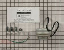 Edgewater Parts DA31-00020E Evaporator Fan Motor Compatible With Samsung