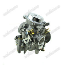 Carburetor Carb For Yamaha Vstar 250 Virago XV250 Route 66 XV125 Motorcycle